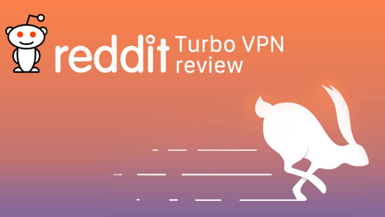 Best VPN To Increase Your Market On Web